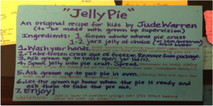 jellypie